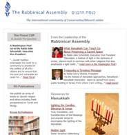 Rabbinical_Assembly_Resources_image